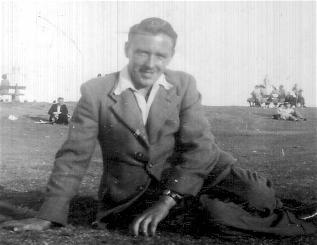 Fred c1946